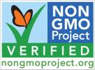Non GMO Logo