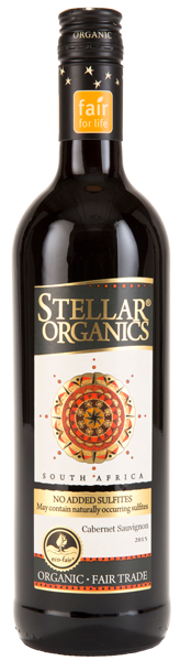 Stellar-Organics-Cabernet-Sauvignon-2015