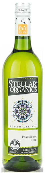 Stellar-Organics-Chardonnay-2014