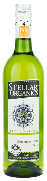 Stellar-Organics-Sauvignon-Blanc-2015