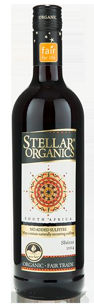 Stellar-Organics-Shiraz-2014