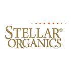 stellar-organics-logo